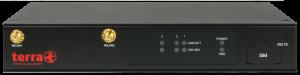 Securepoint   Gold-Partner   IT-Systemhaus   Netzwerk   Firewall