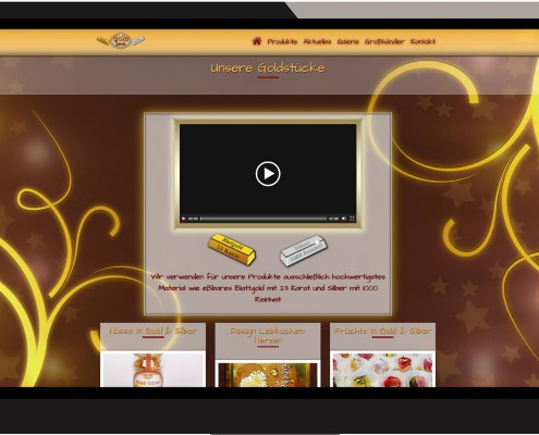 goldsuende-web-2 | Referenzen Webdesign IT COM LANGER