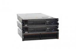 server-storage | Produkte | ITCOM Langer