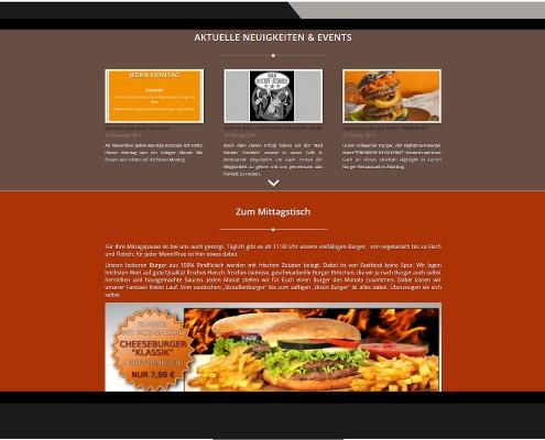 wirrwarr2 | Referenzen Webdesign IT COM LANGER