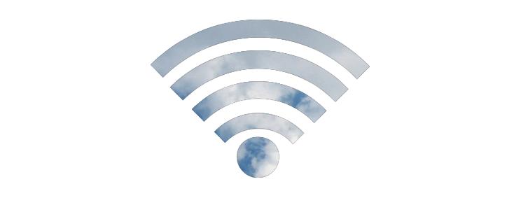 wlan-aus-cloud | IT COM Langer | IT-Systemhaus für Computer & Netzwerke
