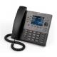 Mitel - Aastra Telefon | Telefonanlagen in Bayern