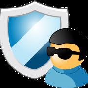 IT-Sicherheit durch Gefahrenanalyse