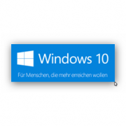 Windows10 | Blog