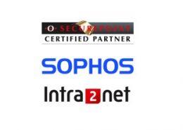Firewall | Sophos | Securepoint | Intra2net